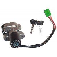 Contacteur à clé type origine SUZUKI DR 650/ GSXR 750 1100