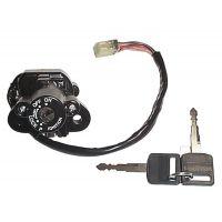 Contacteur à clé type origine SUZUKI GSF 600 BandiT / TL1000R