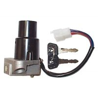 Contacteur à clé type origine YAMAHA XTZ 750 / FJ 1200