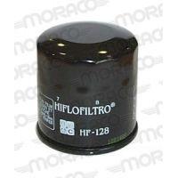 Filtre à huile HF128 HIFLO FILTRO