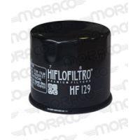 Filtre à huile HF129 HIFLO FILTRO