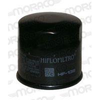Filtre à huile HF138 HIFLO FILTRO