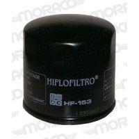 Filtre à huile HF153 HIFLO FILTRO