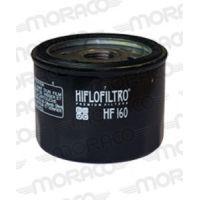 Filtre à huile HF160 HIFLO FILTRO