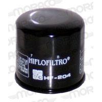 Filtre à huile HF204 HIFLO FILTRO