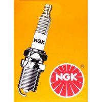 Bougie NGK A-6 remplacé par la AB-6