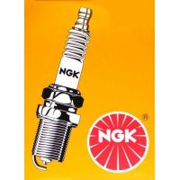 Bougie NGK B10ECS