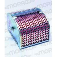 Filtre à air HIFLO HFA1703