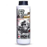 Huile IPONE R4000rs 10w30 1litre