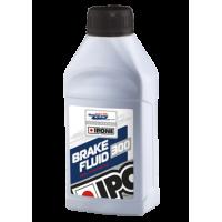 Liquide de frein BRAKE FLUID 300