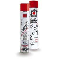 Spray nettoyant toutes surfaces Clean R Polish