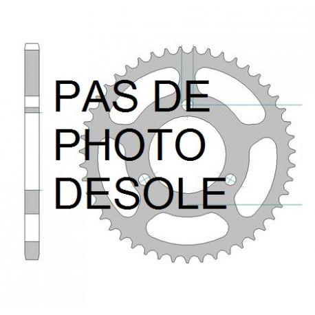 AFAM COURONNE ACIER au pas de 525 BMW HP4 pour BMW AFA164802