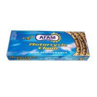 Chaine AFAM A520XLR2