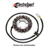 Stator ElectroSport pour HARLEY-DAVIDSON SOFTAIL TWIN CAM 88-96