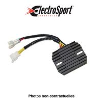 Régulateur ElectroSport pour HONDA