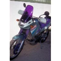 BULLE ERMAX HAUTE PROTECTION + 10 CM POUR 500 KLE 94/2004