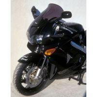 BULLE ERMAX HAUTE PROTECTION POUR VFR 800 98/2001