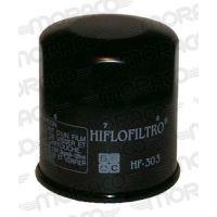 Filtre à huile HF303 HIFLO FILTRO