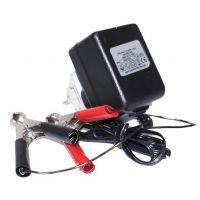 Chargeur de Batterie TS