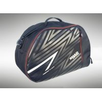 Sac interne SHAD pour Top case
