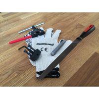 Pack outils kit chaîne Maxi