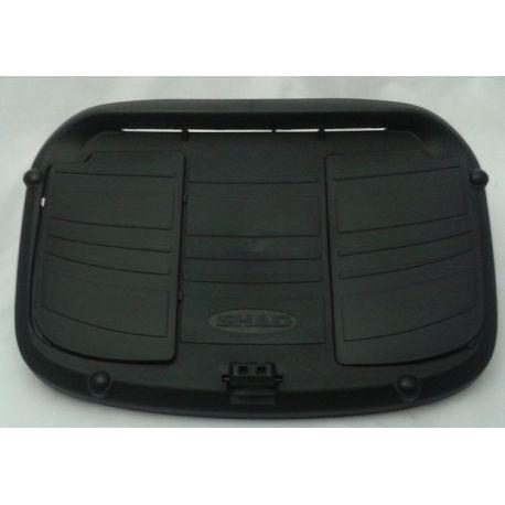platine pour top case shad sh48 sh49 sh50 dans votre boutique all bikes. Black Bedroom Furniture Sets. Home Design Ideas