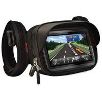 SO EASY RIDER V5 GPS et Smartphone