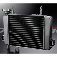 Radiateur eau pour moto HONDA CBR 125 04-12