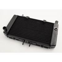 Radiateur eau pour moto HONDA CB 500 93-04 (PC26/32)