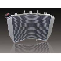 Radiateur eau pour moto KAWASAKI ZX-6R G 98-99