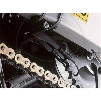 Graisseur de chaine automatique V système Scottoiler pour BMW F650 F700
