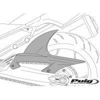 Garde boue arriere PUIG type S pour HONDA CB500X 16