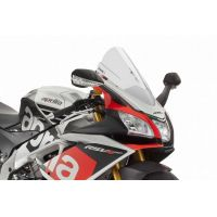 Bulle racing PUIG pour APRILIA RSV4 RF/RR 15 - 16