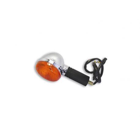 Clignotant Type Origine AV DR/AR GA GZ125/250 02-10