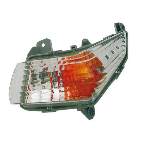 Clignotant Type Origine AV GA GSR600 06-10 0