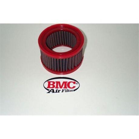 Filtre à air BMC pour PEGASO 650 1997-00