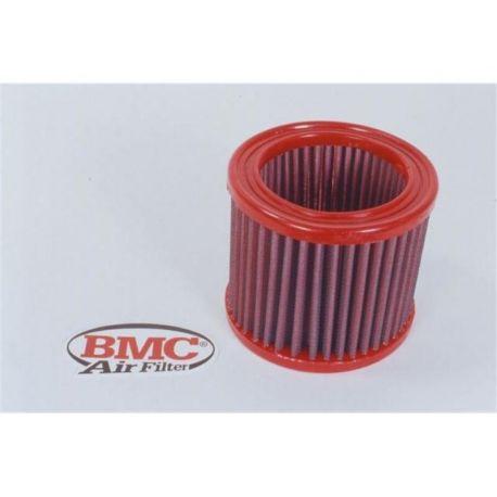 Filtre à air BMC pour 1000 FUTURA 2001-06 FALCO 2000-06 ET RSV1000/R/SP 1998-00