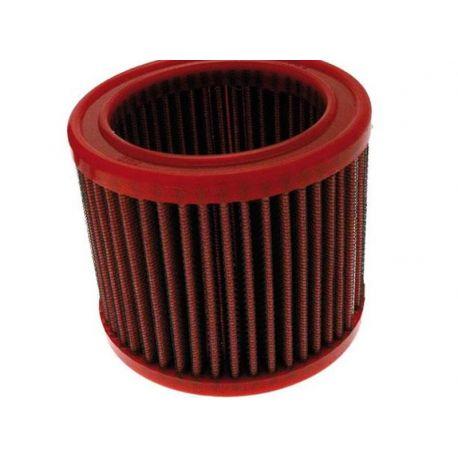 Filtre à air BMC pour RSV1000 2001-03 ET TUONO 1000 2002-05