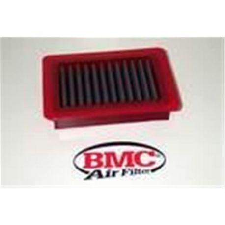 Filtre à air BMC pour R1100S 2000-05