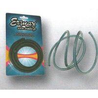 Joint pour bulles ERMAX