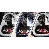 Poignée réservoire A Sider pour BMW R 850/1100/1150 R KTM Superduke