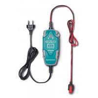 Chargeur de batterie a maintien de charge EasyCharge 1.1A