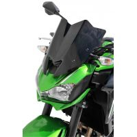 Saute vent Sport ERMAX Kawasaki Z900 2017