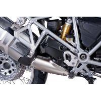 Deflecteur arriére PUIG pour BMW R1200GS 2017