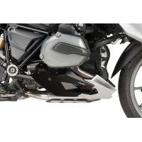 Sabot moteur PUIG pour BMW R1200 GS / Rallye/ Executive 2013-2017