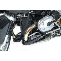 Sabot moteur PUIG pour BMW R1200 S 2006-2008