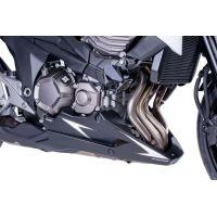 Sabot moteur PUIG pour KAWASAKI Z800 2013-2017