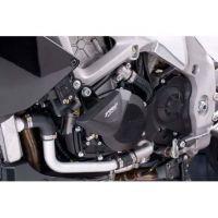 Protection moteur PUIG PRO pour APRILIA RSV4