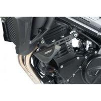 Protection moteur PUIG PRO pour BMW F800 R