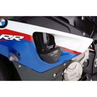 Protection moteur PUIG PRO pour BMW S1000 RR